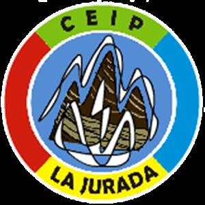 la_jurada